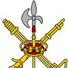Organización 101 kilómetros de La Legión de Ronda (Málaga)
