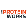 The Protein Works thumb