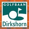 Golfbaan Dirkshorn