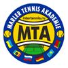 Marler Tennis Akademie
