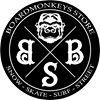Boardmonkeys