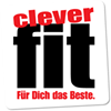 clever fit Wermelskirchen