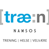 Træn Namsos