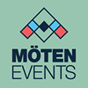 Möten & Events