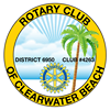 Rotary Club of Clearwater Beach