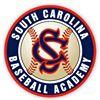 SC Baseball Academy