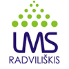LMS Radviliškio mokinių savivaldų informavimo centras (MSIC)