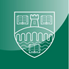 University of Stirling, Health Sciences