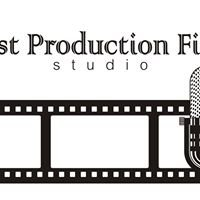 Fast Production Film