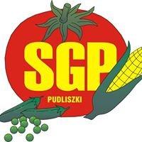 SGP Pudliszki