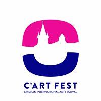 C'Art Fest