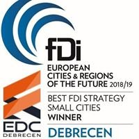EDC Debrecen