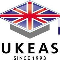 UKEAS Ghana