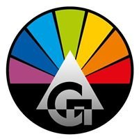 Spectrum Group