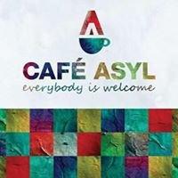 Café Asyl Landau