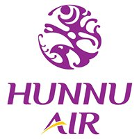 Hunnu Air North America