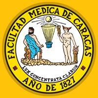 Noticias Medicina UCV