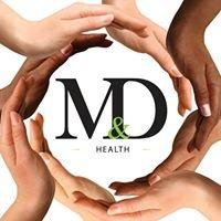 M&D Health
