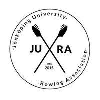 Jönköping University Rowing Association - JURA