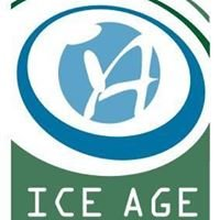 ICE AGE EVENT MANAGEMENT