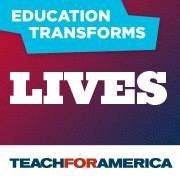 Teach For America South Dakota