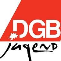 DGB Jugend AK Internationales / DGB Youth International Working Group