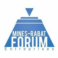 Forum Mines-Rabat Entreprises