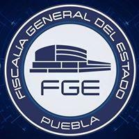 Fiscalía General del Estado de Puebla