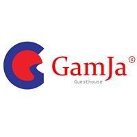 GamJa Guesthouse Seoul, Korea