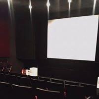 Hanoi Cinematheque