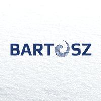 Firma Bartosz Sp.j.