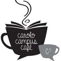 C3 - Carolo Campus Café