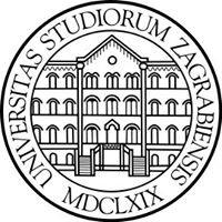 Pravni fakultet Sveučilišta u Zagrebu