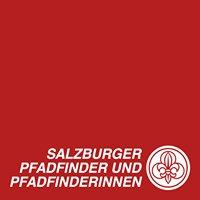 Salzburger Pfadfinder und Pfadfinderinnen