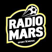 RADIOMARS - راديو مارس