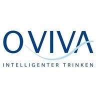 O-VIVA Intelligenter Trinken