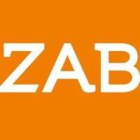 ZAB - Zentrale Akademie für Berufe im Gesundheitswesen