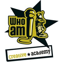 Who.am.I - Creative Academy