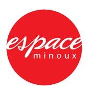 Espace Minoux