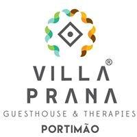 VILLA PRANA Studio - Portimão