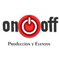 OnOff Perú