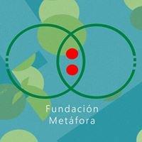 Fundación Metáfora