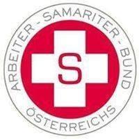 ASBÖ LV-Wien Landesrettungskommando
