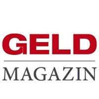 GELD-Magazin