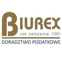 Biuro Rachunkowe Biurex Doradca Podatkowy Michał Cielibała