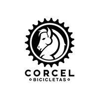 Corcel bicicletas