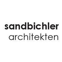 sandbichler architekten