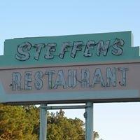Steffens Restaurant