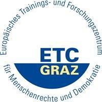 ETC Graz - Europäisches Trainings- und Forschungszentrum für Menschenrechte