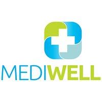 Mediwell Digital Health